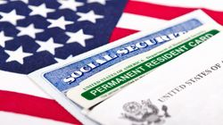 트럼프 정부가 미국 영주권·비자 신청 자격을