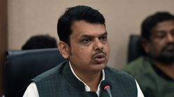Fadnavis Govt Faces Fury Over Sub-Par Flood