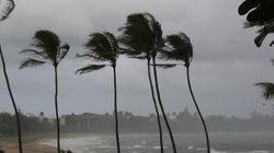 【台風10号】高波や離岸流に警戒を…水難事故も相次ぐ