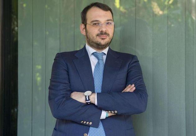A Paolo Borrometi e Sandro Ruotolo: date fastidio,