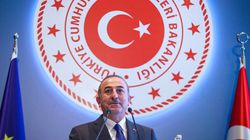 Αμερικανο-τουρκικές σχέσεις. Το «διαζύγιο» είναι