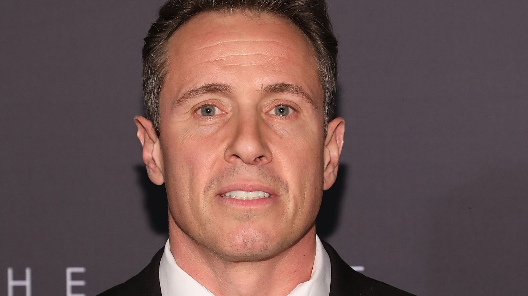 Westlake Legal Group 5d526b522200003100f4f6a6 Chris Cuomo Squares Up To Man Calling Him 'Fredo': 'Like The N-Word For Us'
