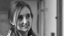Marta, giovane laureanda italiana, ha curato una malattia impossibile (impressionando anche i medici di