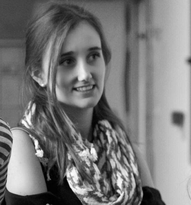 Marta Busso, la giovane laureanda che ha curato una malattia impossibile (impressionando anche i medici...