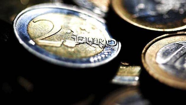 Hacienda cancela las deudas inferiores a tres