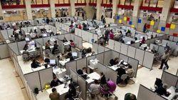 Las ofertas de empleo en España que requieren FP superan a las que solicitan un título universitario, según un