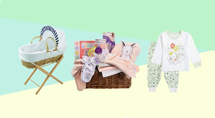 Aldi Is Launching A Baby Range – Here Are The Best Bits Under £50 | HuffPost Life