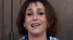 La Junta estudia la petición de Juana Rivas para que tutele a sus