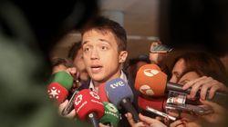 De la perplejidad a la amenaza: las reacciones al discurso de investidura de Díaz