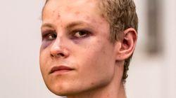 Norvège: L'assaillant de la mosquée placé en