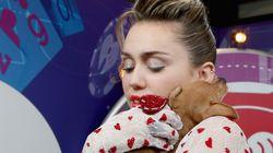 Qué van a hacer Miley y Liam con los 16 animales que