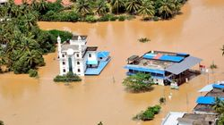 Kerala Rains: Red Alert For Malappuram, Kozhikode Tomorrow, 40 People Still