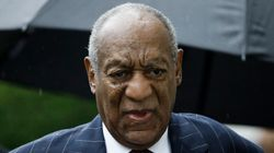 Bill Cosby Begins Appeal Process In Sexual Assault