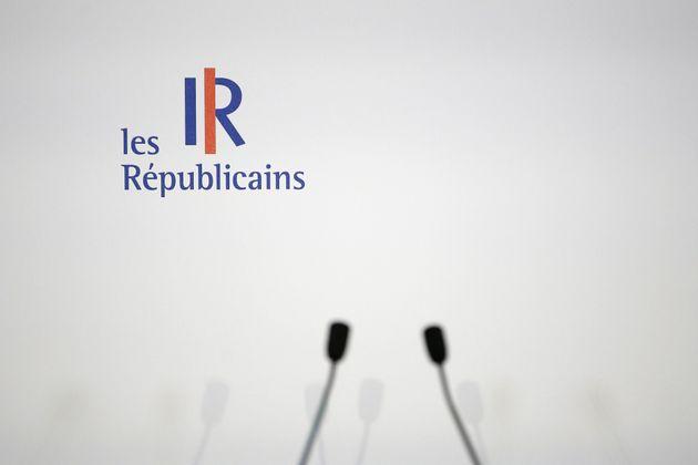 Présidence LR: ce que proposent les trois