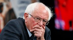WaPo Editor Slams Bernie Sanders Over 'Conspiracy Theory' About