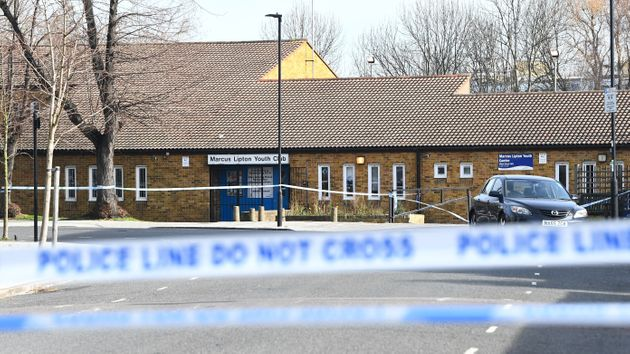 Young Man Killed In 'Swift And Merciless Attack' At Brixton Youth