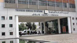 Le Maroc enregistre un déficit budgétaire de 28 milliards de dirhams à fin