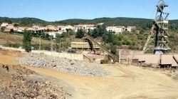 38 enfants surexposés à l'Arsenic dans l'Aude, l'ARS met en