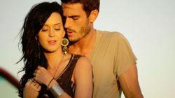 Katy Perry accusée d'inconduite sexuelle par le mannequin du clip «Teenage