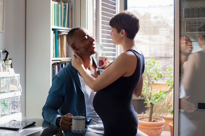 Can a man get you pregnant after a vasectomy