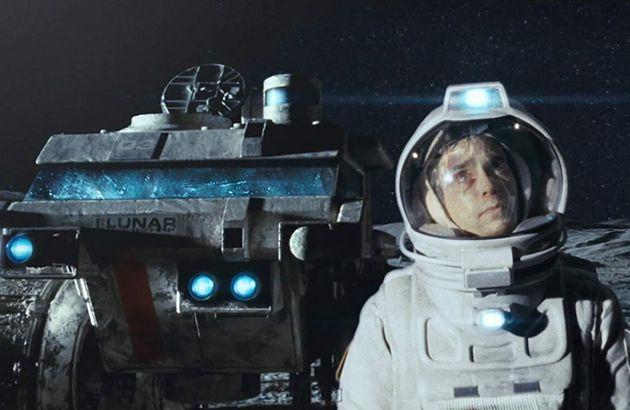 10 filmes imperdíveis que completam 10 anos em