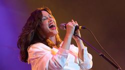 We're Head Over Feet For Alanis Morissette's New Baby