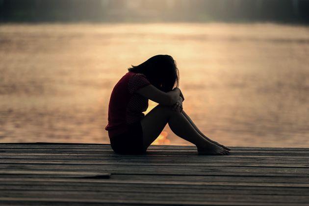 ¿Son el dolor y la tristeza necesarios para vivir la