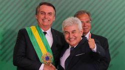 Após críticas de Bolsonaro, Marcos Pontes promete mudar monitoramento do