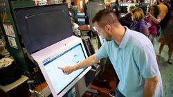 16 Million Could Cast Paperless Ballots Vulnerable To