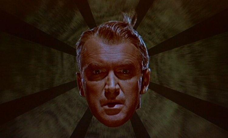 Hitchcock 120 anos: 10 filmes para comemorar o aniversário do Mestre do