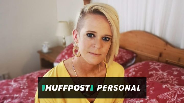 My Hysterectomy Was Meant To End My Pain. It Was For Nothing. | HuffPost Life