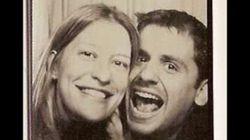 Mi marido se suicidó y esto es lo que quiero que