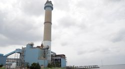 22 States Sue EPA To Block Trump's Coal-Friendly Power Plant
