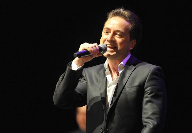 5 choses à savoir sur Marwan Khoury, qui sera au Festival International de Hammamet le 14