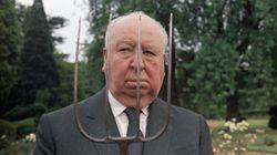 10 filmes no streaming para comemorar os 120 anos de Alfred
