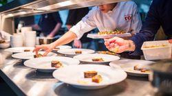 Immigration: les restaurateurs du Québec lancent un cri