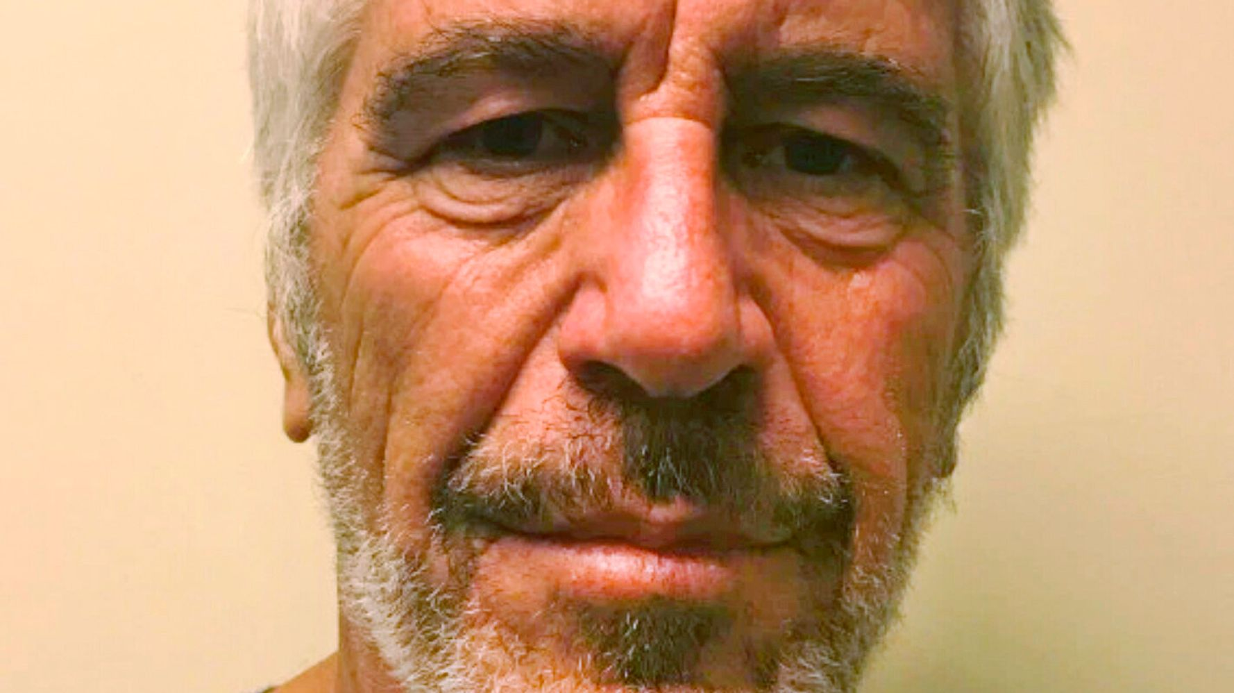 Westlake Legal Group 5d530ae52200003100f53c22 2 Guards Assigned To Watch Jeffrey Epstein Placed On Leave, DOJ Says