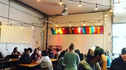 Un bar bien-aimé de Montréal fermera ses portes