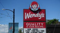 Wendy's District Manager Blames Bad Service On Town's