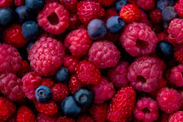 Dieta nórdica: Por que OMS recomenda alimentação inspirada nos países
