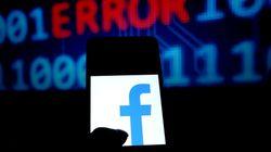 Facebook reconnaît avoir écouté les conversations des