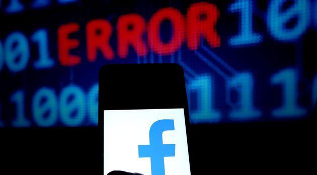 Facebook reconnaît avoir écouté les conversations des usagers