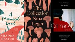 11 Books You Should Read For 'Women In Translation