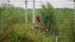 OHE: Σύγκληση του Συμβουλίου Ασφαλείας για το Κασμίρ ζητά το