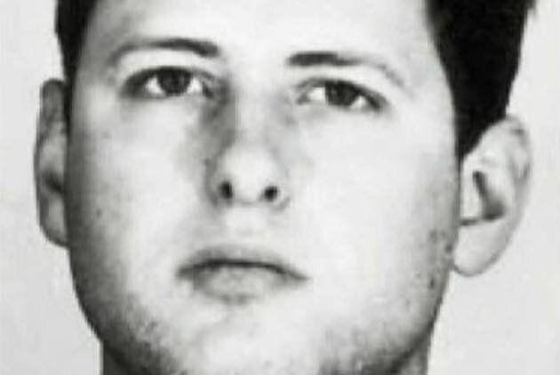 Brasil autoriza la extradición de uno de los autores de la matanza de