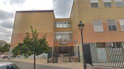 La hermana del presidente de la Junta andaluza obtiene una plaza pública con menos puntos que otra
