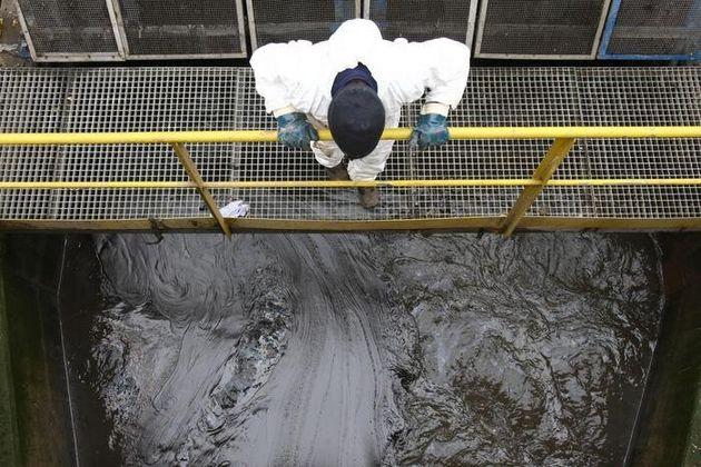 Italia del sì VS ambientalisti del no? Si parta dai