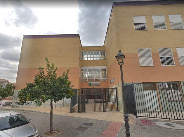 El Conservatorio Superior de Danza Ángel Pericet, en