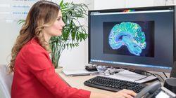 La stimolazione cerebrale non invasiva contro pregiudizi e stereotipi