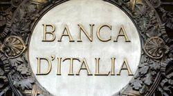 Bankitalia, record del debito pubblico: 2.386,2 miliardi. Piazza Affari va